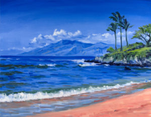 "The Hawaiian ""Death"" Prayer"